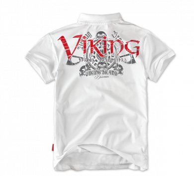 da_pk_viking-tsp76_white