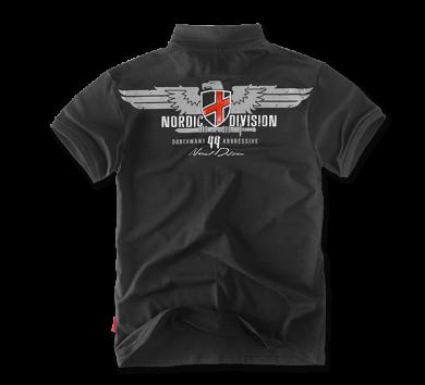 da_pk_nordicdivision-tsp82_black