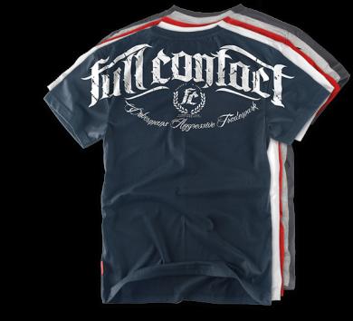 da_t_fullcontact-ts61