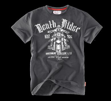 da_t_deathrider57_08