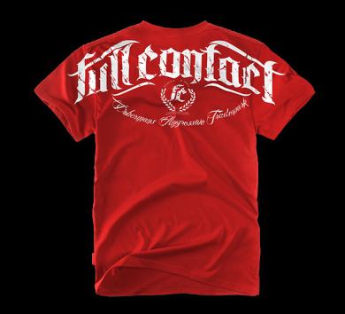 da_t_fullcontact-ts61_red