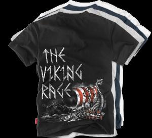 """Tričko """"Viking Drakkar"""""""