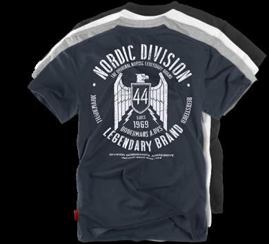 da_t_nordicdivision-ts91.png