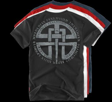 da_t_celtic-ts81.png
