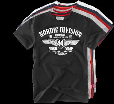 da_t_nordicdivision-ts75.png