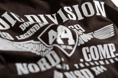 da_t_nordicdivision-ts75_03.jpg