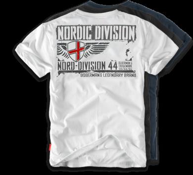 da_t_norddivision-ts12.png