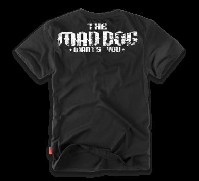 da_t_maddog-ts05_black_01.png