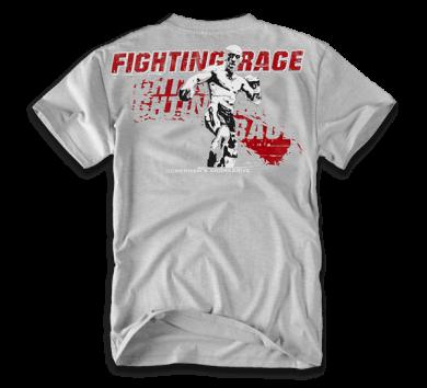 da_t_fightingrage-ts24_grey.png