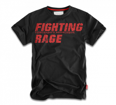 da_t_fightingrage2-ts26_black.png
