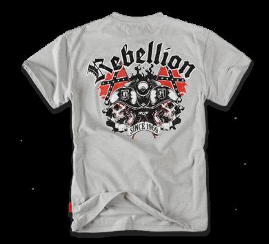 da_t_rebellion-ts49_grey.png