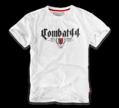 da_t_combat44-ts51_white.png