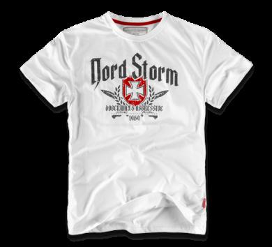 da_t_nordstorm-ts52_white.png