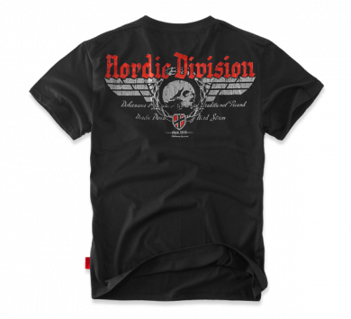 da_t_nordicdivision-ts54_black.png