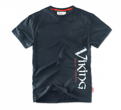 da_t_viking-ts76_blue_01.png