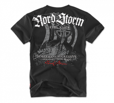 da_t_nordstorm-ts80_black.png