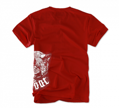da_t_wolfthroat-ts85_red_01.png