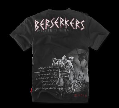 da_t_berserkers-ts99_black.png