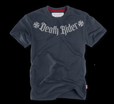 da_t_deathrider-ts102_blue_01.png