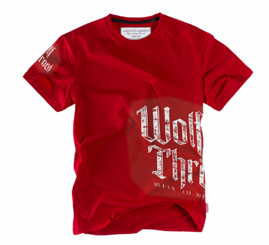 da_t_wolfthroat-ts104_red.png