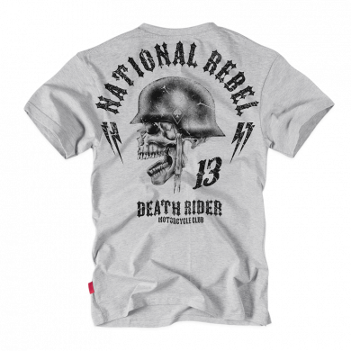 da_t_nationalrebel-ts134_grey.png