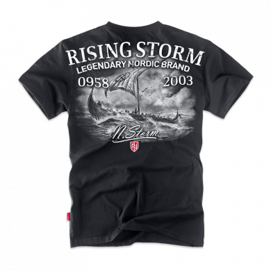da_t_risingstorm-ts162_black.png