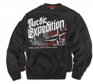 da_m_expedition-bc100.png