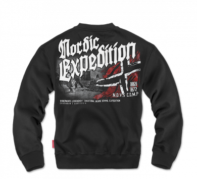 da_m_expedition-bc100_02.png