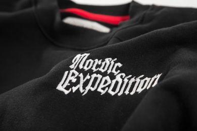 da_m_expedition-bc100_04.jpg