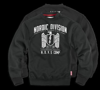 da_m_nordicdivision-bc111.png