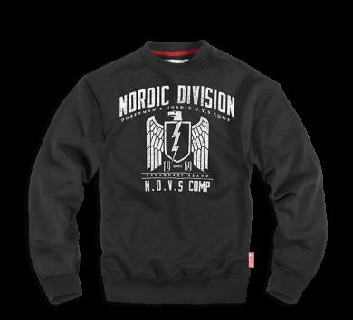 da_m_nordicdivision-bc111_01.png