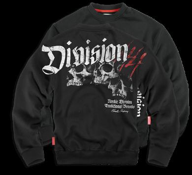 da_m_division44-bc119.png