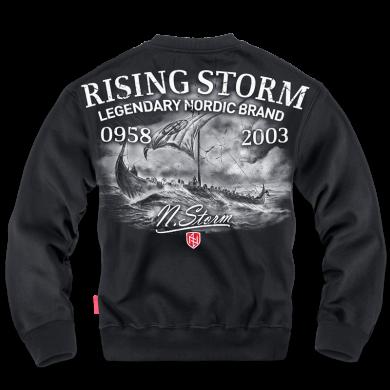 da_m_risingstorm-bc162_01.png