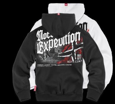 da_mk_expedition-bk100.png