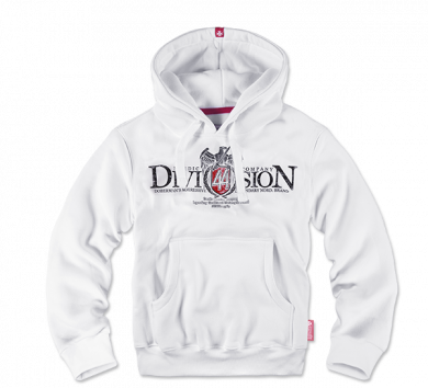 da_mk_division44-bk110_white.png