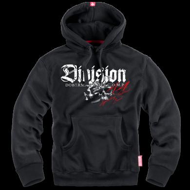 da_mk_division44-bk137_black.png
