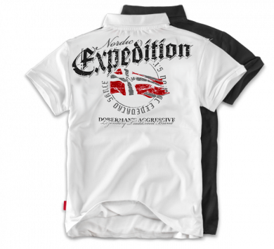 da_pk_expedition-tsp30.png