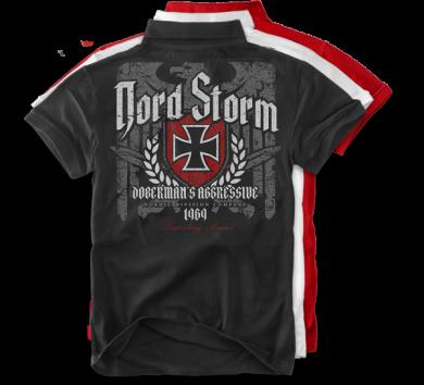 da_pk_nordstorm-tsp53.png