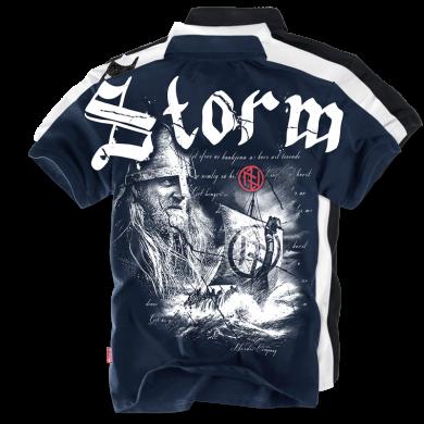 da_pk_storm-tsp151.png