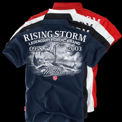 da_pk_risingstorm-tsp162.png