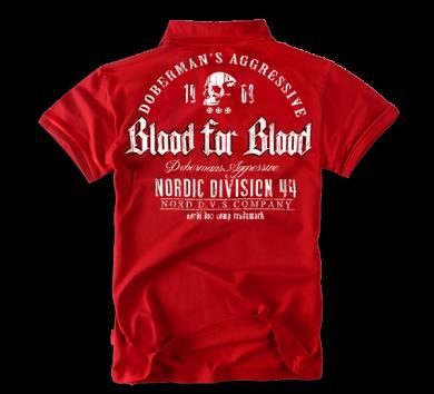 da_pk_bloodforblood-tsp32_red.png