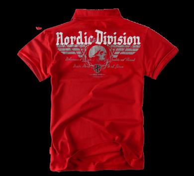 da_pk_nordicdivision-tsp54_red.png