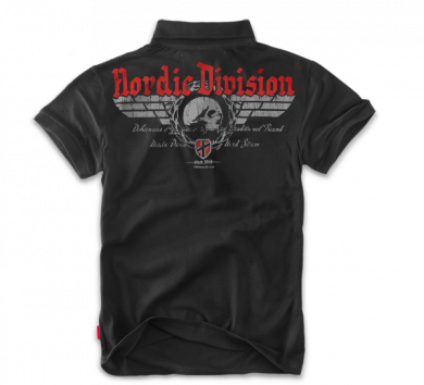da_pk_nordicdivision-tsp54_black.png