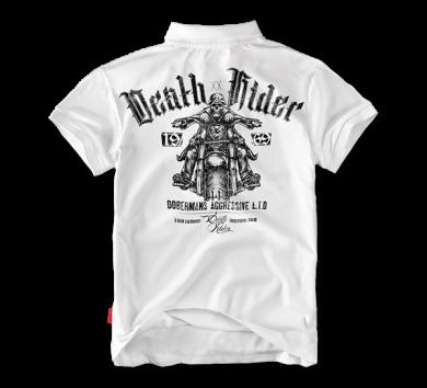 da_pk_deathrider-tsp57_white.png