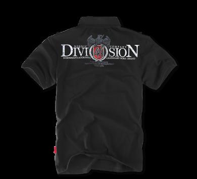 da_pk_division44-tsp110_black.png