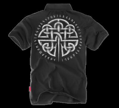 da_pk_celtic2-tsp112_black.png