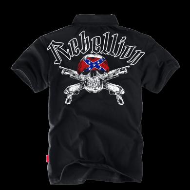 da_pk_rebellion-tsp142_black.png