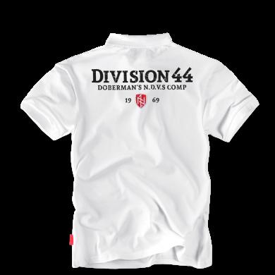 da_pk_division44-tsp143_white.png