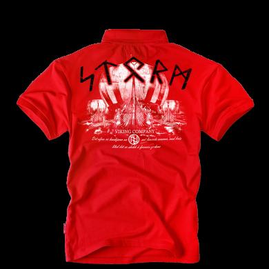 da_pk_invasionstorm-tsp146_red.png