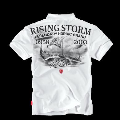 da_pk_risingstorm-tsp162_white.png